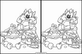 Baby Looney Tunes65