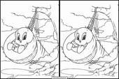 Baby Looney Tunes70