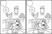 Baby Looney Tunes74