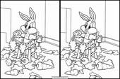 Baby Looney Tunes75