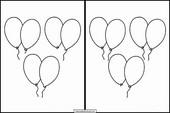 Balloner11