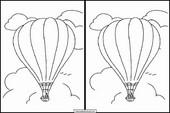 Balloner12