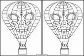 Balloner13