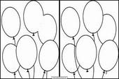 Balloner15
