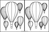 Balloner21