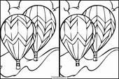 Balloner3