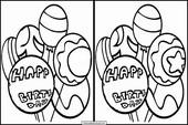Ballonger5