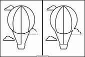 Balloner9