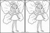 Barbie Elfinchen4