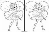 Barbie Elfinchen6