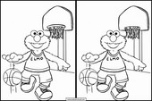 Sesame Street33