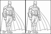 Batman40