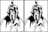 Batman45