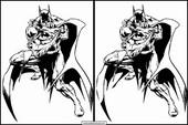 Batman48