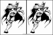 Batman71