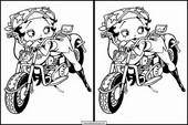 Betty Boop5