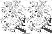 Boule e Bill3