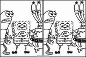 Spongebob28
