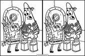 Spongebob41