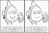 Find Nemo12