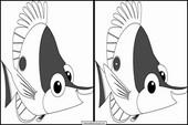 Procurando Nemo15