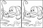Find Nemo23