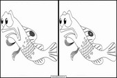 Find Nemo30