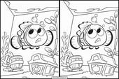 Find Nemo32