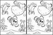 Procurando Nemo35