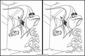 Procurando Nemo45