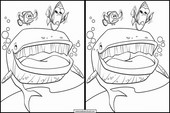 Procurando Nemo51