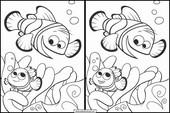 Find Nemo67