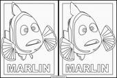 Find Nemo9