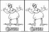 Chicken Run4