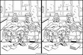 KND: Kommando Nuovi Diavoli29