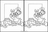 Daisy Duck29