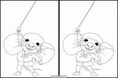 La avventure del topino Despereaux2