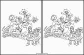 Digimon11