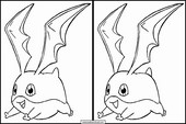 Digimon15