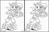 Digimon19