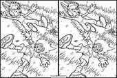 Digimon20