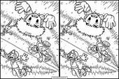 Digimon22