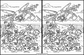 Digimon25