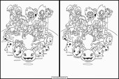 Digimon37