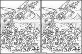 Digimon52