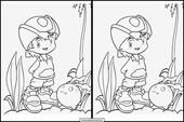 Digimon55