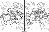 Digimon6
