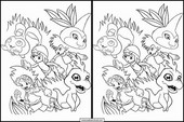 Digimon64