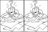 Donald Duck21