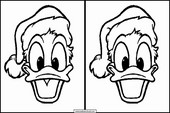 Donald Duck53
